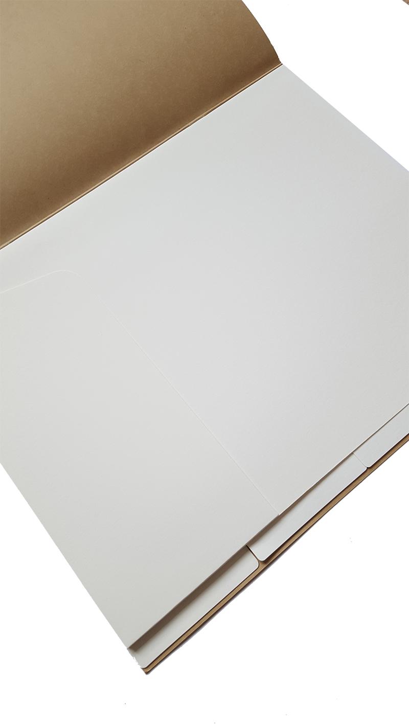 Pocket File