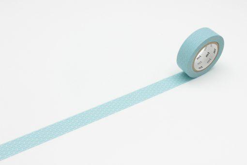 ajiro hisoku masking tape