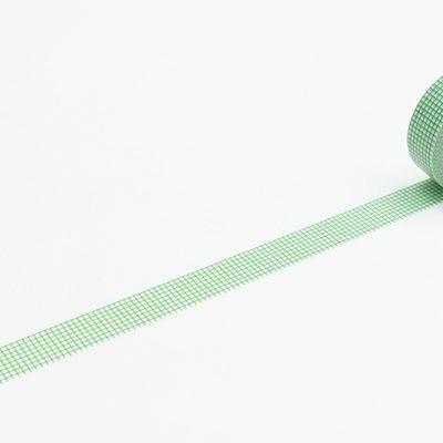 hougan kusa masking tape washi