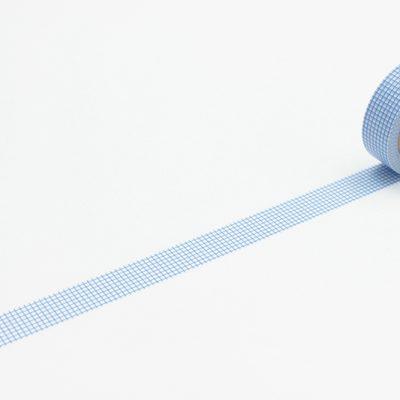 hougan sora masking tape washi