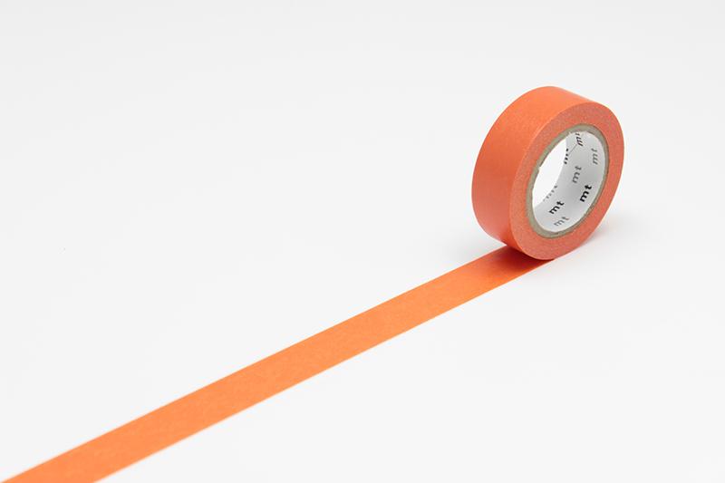 ninjin masking tape