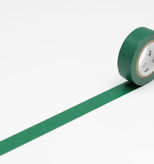 peacock masking tape