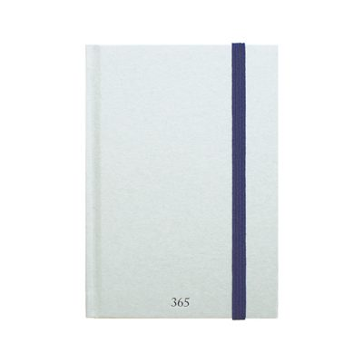 365notebook premium kiri