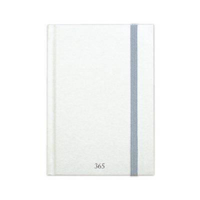365notebook premium A6