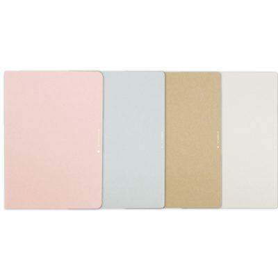 365notebook shiki A6