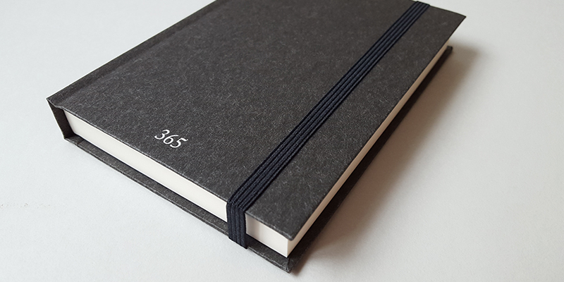 Inspiration | 365notebook Premium