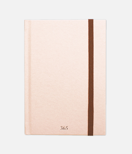 365 notebook premium sakura