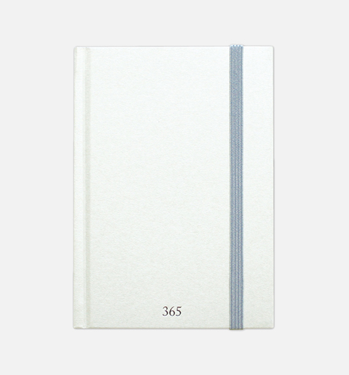 365 notebook premium yuki