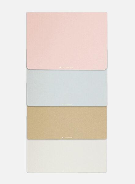 354 notebook shiki A6