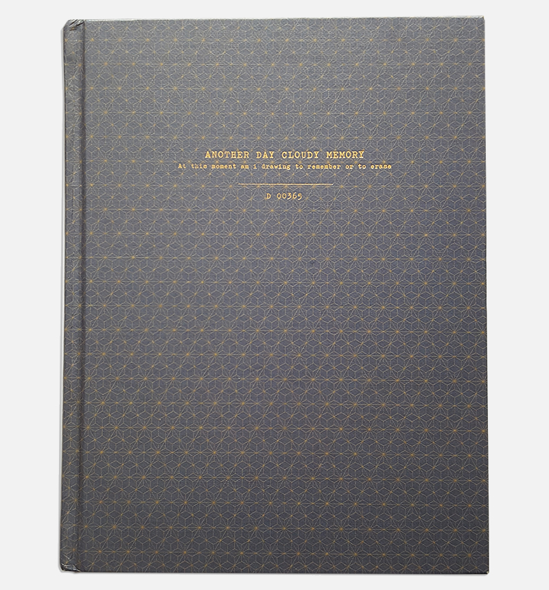 The Book ver. 5