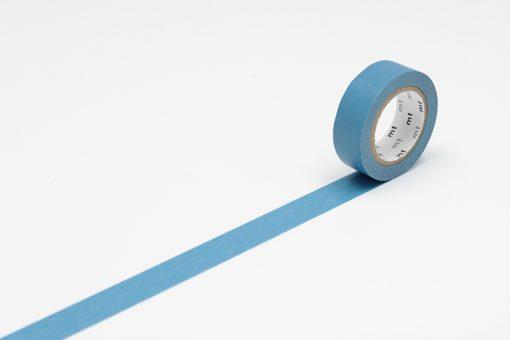 maskin tape asahanada blue