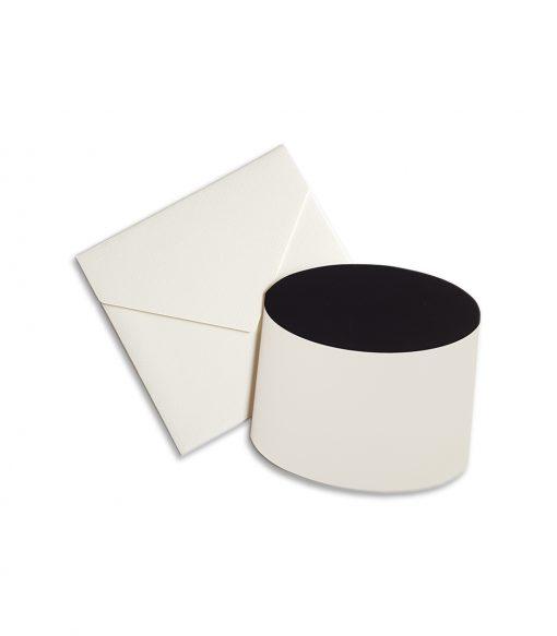 birthday black cube