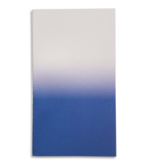 horizon notebook small