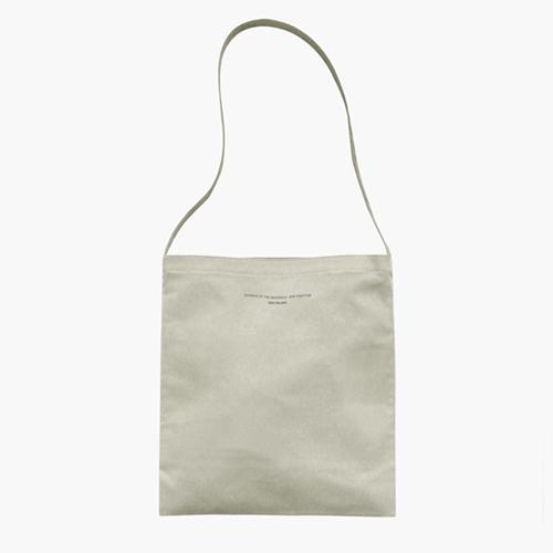 mf easy bag cream