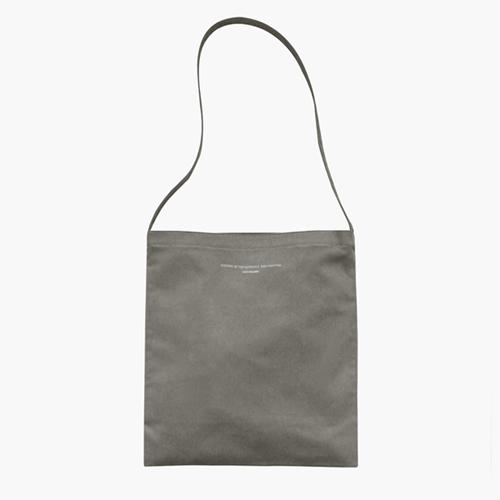 mf easy bag gray