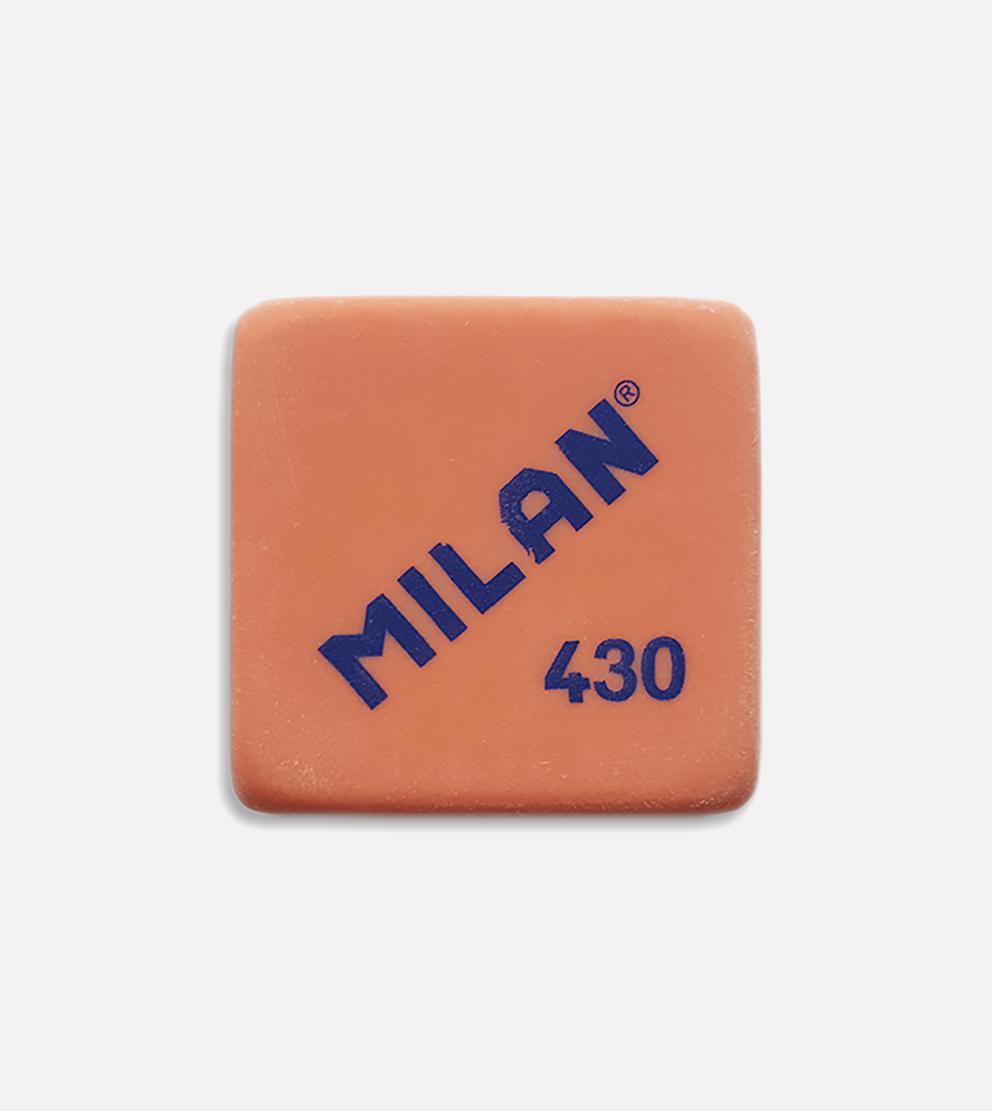 milan 430 red