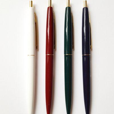 ballpoint pen classics