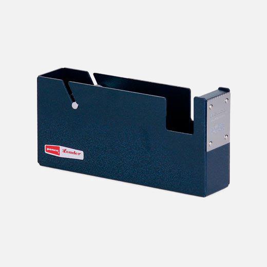 tape dispenser navy