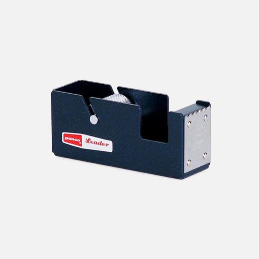 tape dispenser navy small