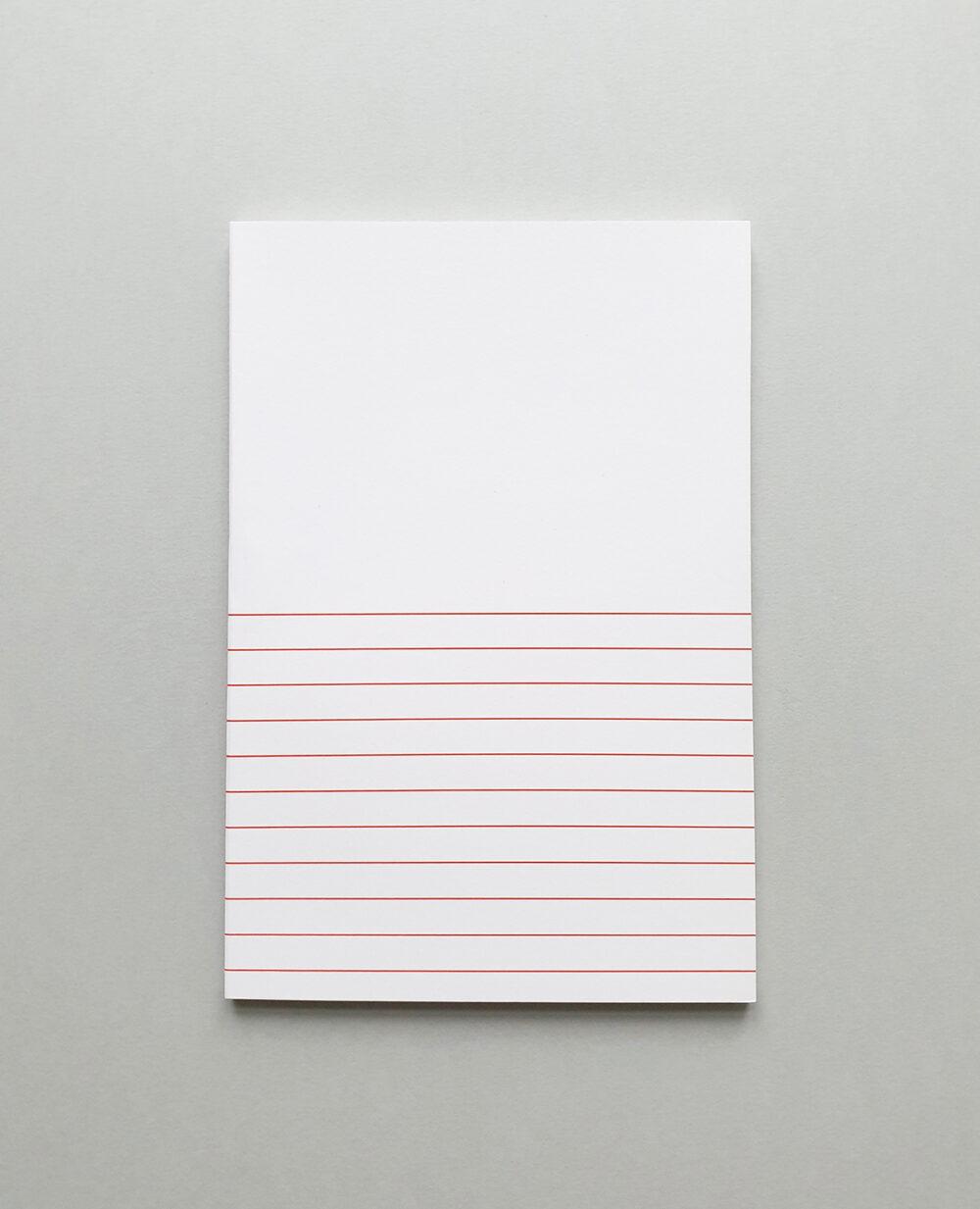 lines 05 half space