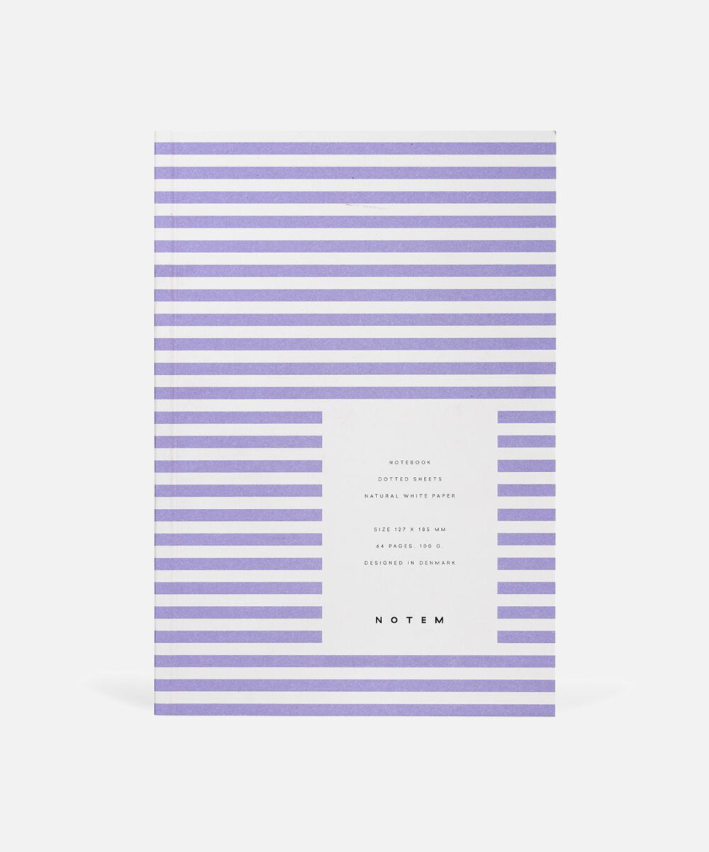 vita small lavender
